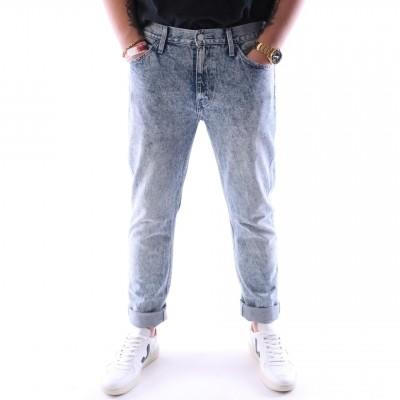 Levi's 29925-0012 Jeans Line 8 slim taper L8 science