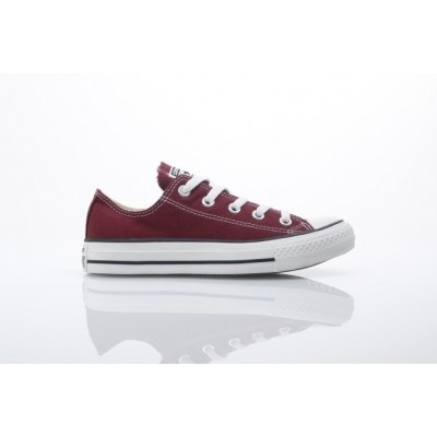 Converse M9691C Sneakers All Star Ox Bruin