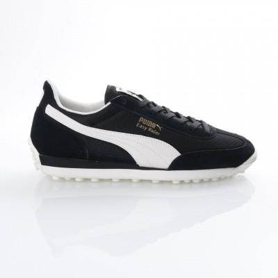 Puma 365579-03 Sneakers Easy rider classic Zwart