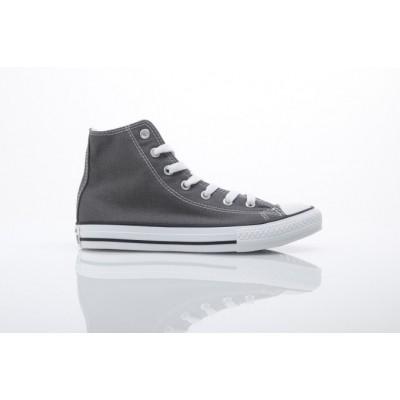 Converse 1J793C Sneakers CT All Star Seasonal Hi Grijs
