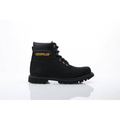 Caterpillar WC44100909-90 Boots Colorado Zwart