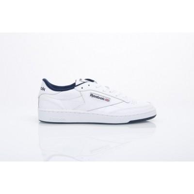 Reebok AR0457 Sneakers Club c 85 Wit