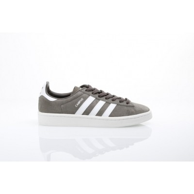 Adidas Originals CQ2081 Sneakers Campus Branch/ftwr white/chalk white