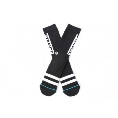 Stance M556D17OGG Socks OG Zwart
