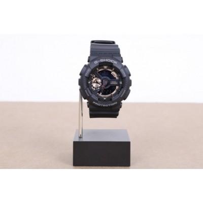 Casio G-Shock GA-110RG-1AER Watch GA-110RG Zwart