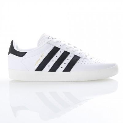 Adidas Originals CQ2780 Sneakers Adidas 350 Wit