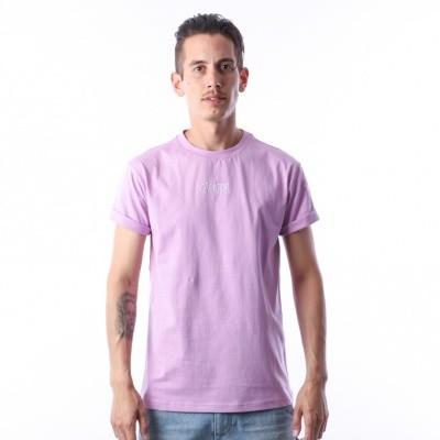 Instinct One Creator IO-18005 T-shirt Lila