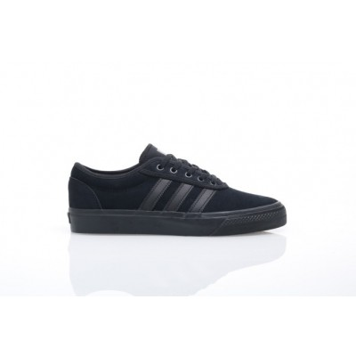 Adidas Originals BY4027 Sneakers Adi-Ease Zwart