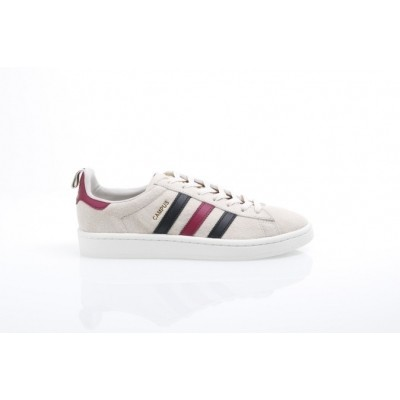 Adidas Originals CQ2048 Sneakers Campus Bruin