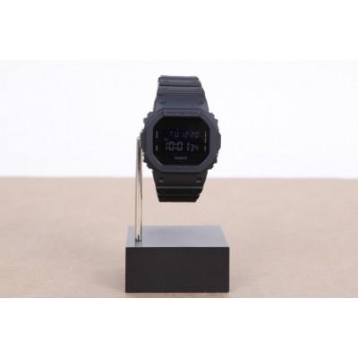 Casio G-Shock DW-5600BB-1ER Watch DW-5600BB Zwart