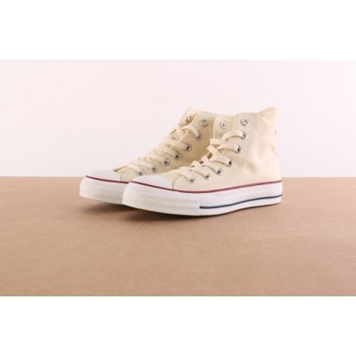 Converse M9162C Sneakers All Star Hi Wit