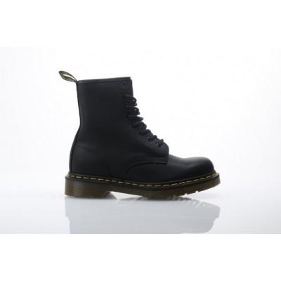 Dr. Martens 11822003 Boots 1460 Zwart