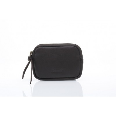 Reell 1403-009/06-033-150 Wallet Pouch Bruin