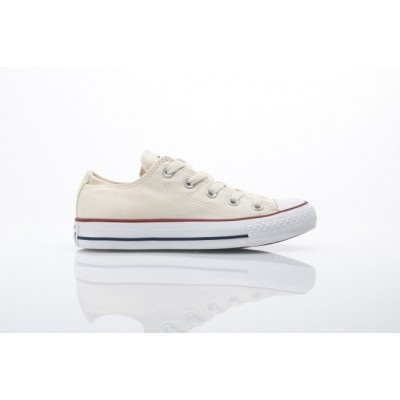 Converse M9165C Sneakers All Star Ox Wit