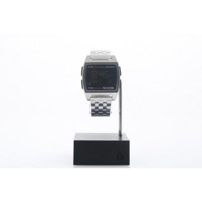 Nixon A1107-000--00 Watch Base Zwart