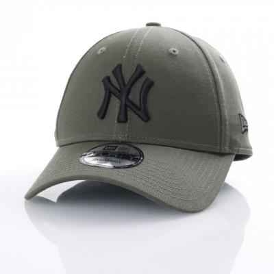 New Era 80536256 Dad cap League essential 940 NY Yankees Nov/black