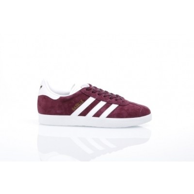 Adidas Originals BB5255 Sneakers Gazelle Bruin
