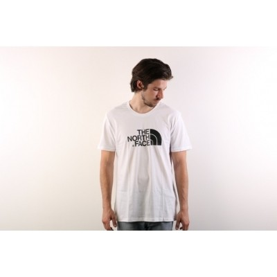 The North Face T92TX3-FN4 T-shirt Easy Wit