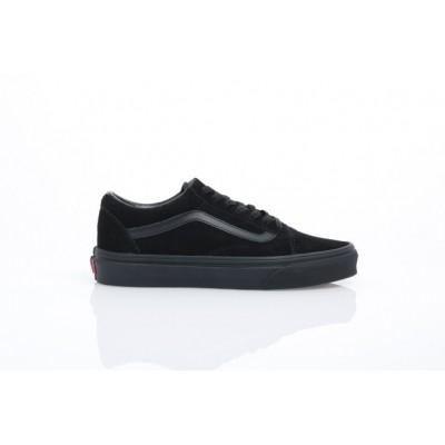 Vans Classics VA38G1-NRI Sneakers Old skool Zwart