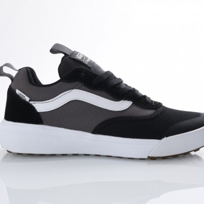 Vans Classics VA3NAS-QAG Sneakers Ultrarange Zwart