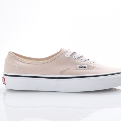 Vans Classics VA38EM-Q9X Sneakers Authentic Frappe/true white