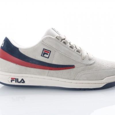 Fila 1010258-00R Sneakers Original tennis s Grijs