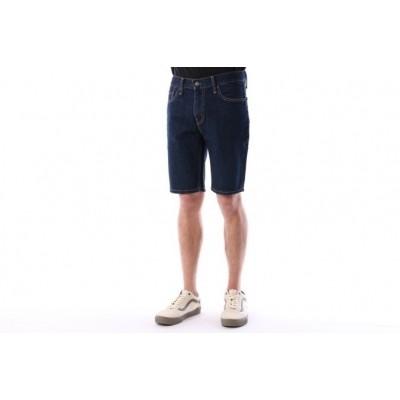 Levi's 36515-0047 Short pant 511 slim hemmed The the