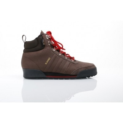 Adidas Originals BY4109 Boots Jake 2.0 Bruin
