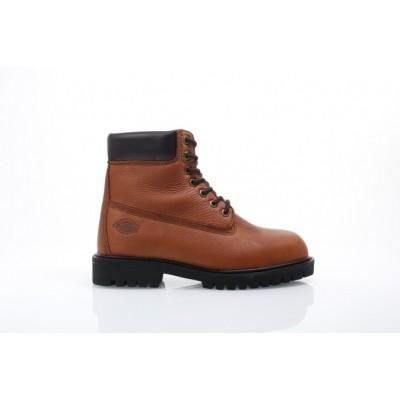 Dickies 09 000002-MH Boots South Dakota Bruin