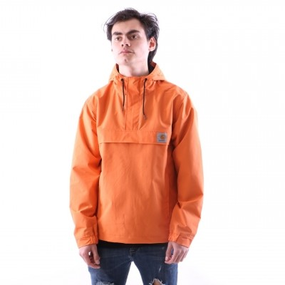 Carhartt WIP I014046-963 Jacket Nimbus pullover Roze