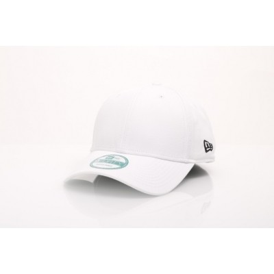 New Era 11179829 Dad cap Basic 9forty New Era Wit