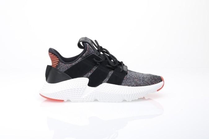 Afbeelding van Adidas Originals CQ3022 Sneakers Prophere Zwart