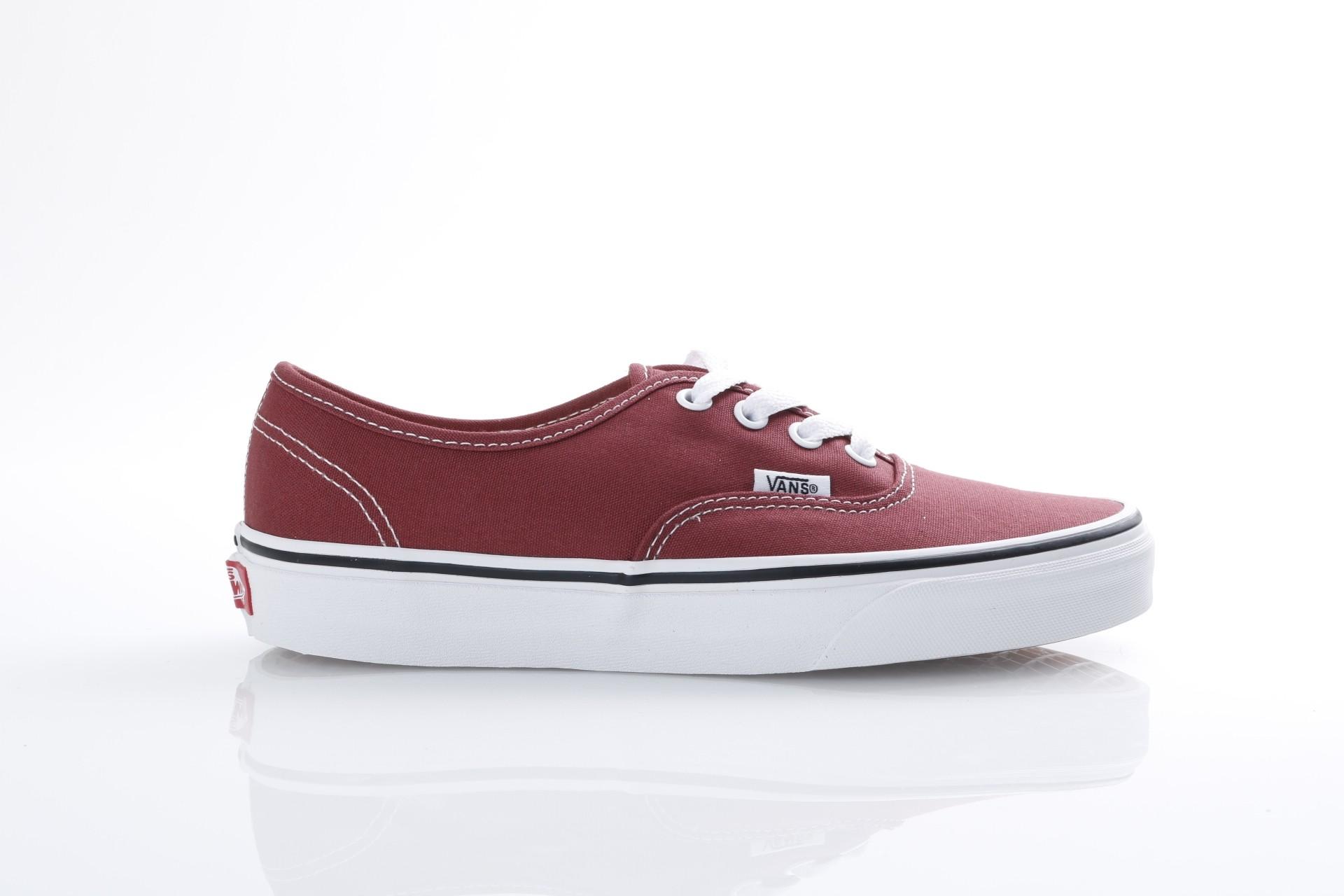 vans schoenen arnhem