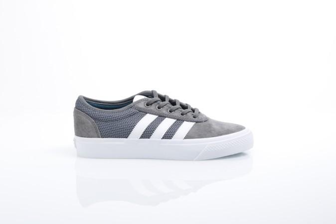 Foto van Adidas Originals CQ1063 Sneakers Adi-Ease Grijs