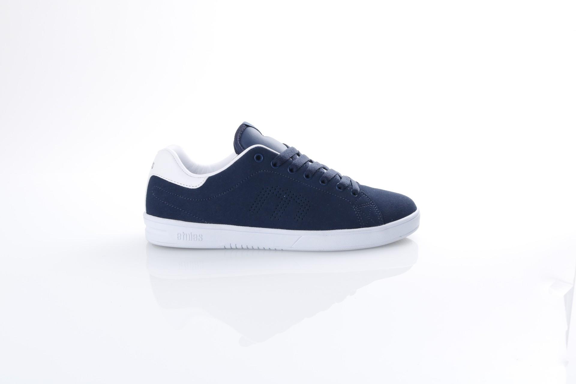 Foto van Etnies 4101000474-478 Sneakers Callicut ls Blauw