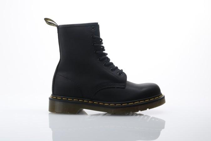 Afbeelding van Dr. Martens 11822003 Boots 1460 Zwart