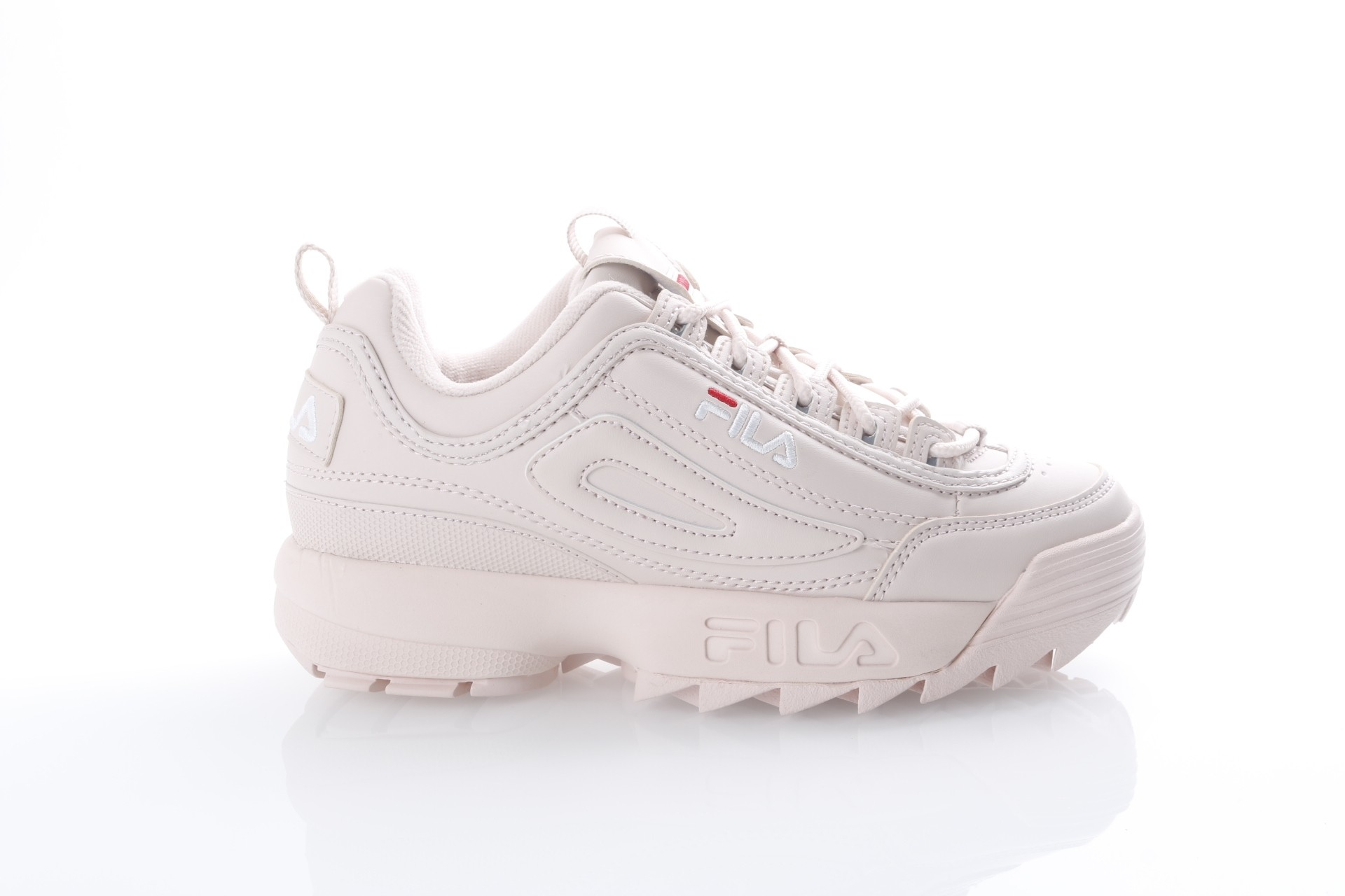fila schoenen Sale,up to 70% Discounts