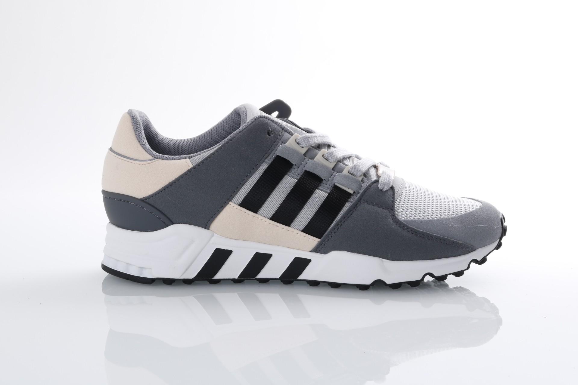 Foto van Adidas Originals CQ2421 Sneakers Equipment support RF Grijs