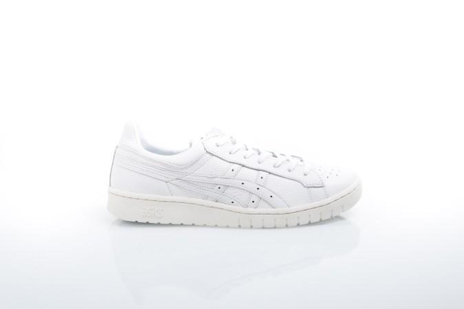 asics schoenen nieuwe collectie