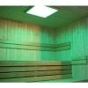 Afbeelding 6 van Azalp Lichttherapie LED 53x53 cm + Afstandbediening