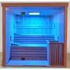 Afbeelding 12 van Azalp Lichttherapie LED 53x53 cm + Afstandbediening
