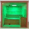 Afbeelding 31 van Azalp Lichttherapie LED 53x53 cm + Afstandbediening