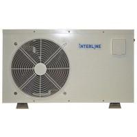 Foto von Interline Pro 3,6 kW mono