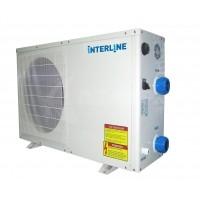 Foto von Interline ECO 3 kW mono (0 - 12 m3)