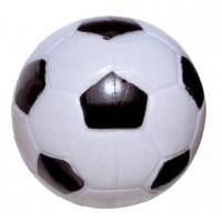 Foto van TopShot Voetbalballetjes (2x)