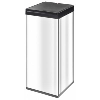Hauptbild von Hailo Big-Box Touch 80 Edelstahl (0880-201)