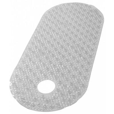 Hoofdafbeelding van Ridder Anti Slip Mat Lense 38x88 Cristall