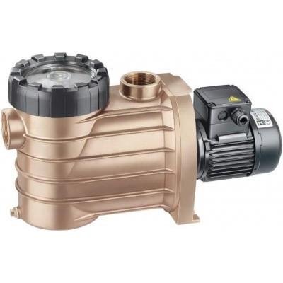 Hauptbild von Speck Pumps BADU Bronze 14 m3/h mono