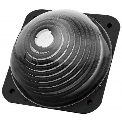Hauptbild von Interline Solar Heater Pro Dome 9 ltr