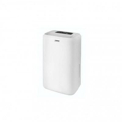 Foto van Eurom Drybest 10